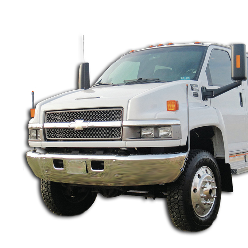 chevy c8500 wiring diagram get free image about wiring diagram