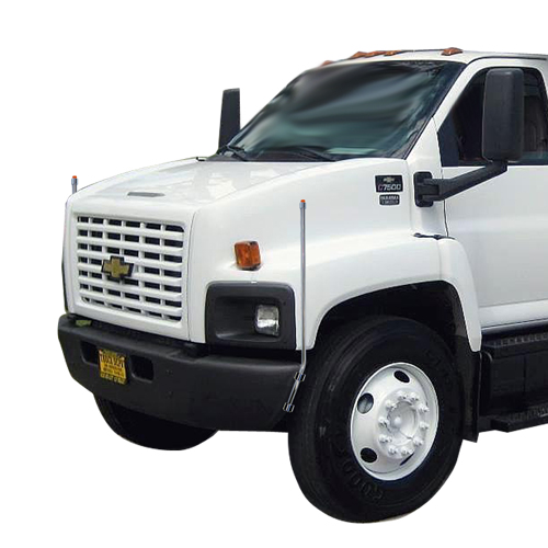 2000 chevy c8500 wiring diagrams chevy w4500 wiring