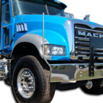 Heavy/Full Size Truck Guides